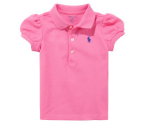 Baby-Polo-Shirt (Gr. 62-86) | Mädchen (62;68;86)