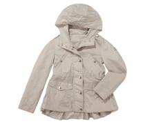 Philantha Mädchen-Jacke | Mädchen