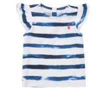 Baby-Shirt | Unisex (62;68;80)