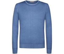 Pullover | Herren (48;50;52)