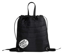 Kinly Rucksack