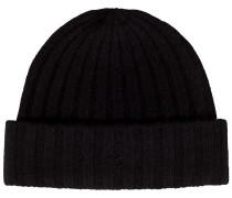 Cashmere-Mütze | Herren (Unisize)