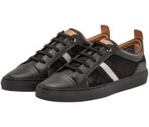Hegor Sneaker | Herren