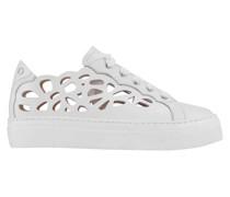 Mandi Sneaker