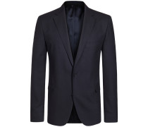 James Sakko Smart Tailored | Herren