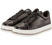 Chain Road Sneaker | Damen