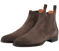 Neriyem Chelsea Boots   Herren