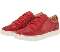 Jeston Sneaker | Herren (42;43;44)