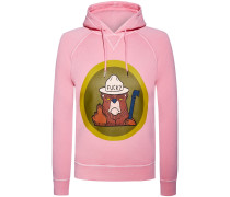 Sweatshirt | Herren (M;S;XL)