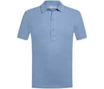 Sebastian Polo-Shirt | Herren