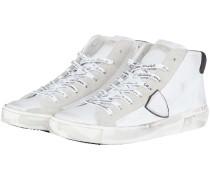 PRSX H D Sneaker