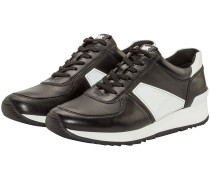 Allie Sneaker | Damen