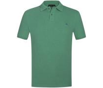 Polo-Shirt | Herren (M;XXL;XXXL)