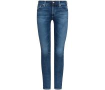 The Farrah 7/8-Jeans High-Rise Skinny Ankle | Damen