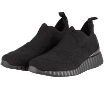 Fanny Sneaker