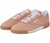 Exofit Lo Clean Sneaker