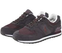Slaton Sneaker | Herren