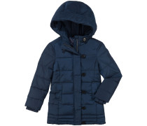 Mädchen-Mantel | Mädchen