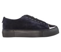 Mollie Sneaker