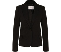 Graphic Desire Blazer | Damen