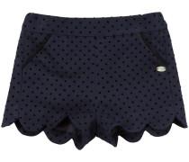Baby-Shorts   Unisex