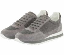 Sneaker   Damen (38;39;40)
