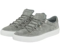Marostica Low Sneaker | Herren (41;43;46)