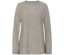 Pullover   Damen (M;S;XL)