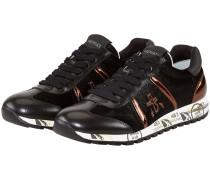 Lucy Sneaker | Damen