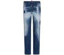 Sexy Twist Jeans | Herren