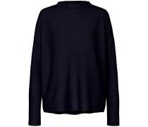 Pullover | Damen (L;M;XS)