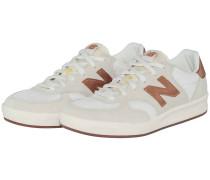 WRT300MB Sneaker