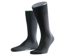 No. 6 Socken | Herren