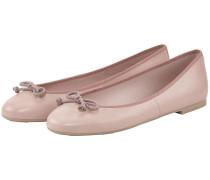 Nicole Ballerinas | Damen