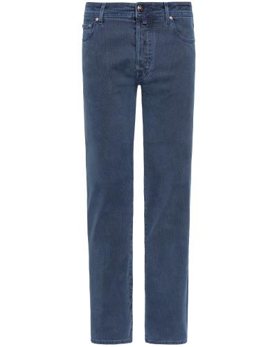 jacob coh n herren jacob cohen j688 jeans comfort fit herren. Black Bedroom Furniture Sets. Home Design Ideas