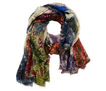 Magic World Schal | Damen (Unisize)