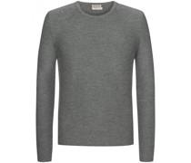 Jakob Trachten-Pullover