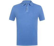 Polo-Shirt | Herren (M;S;XL)