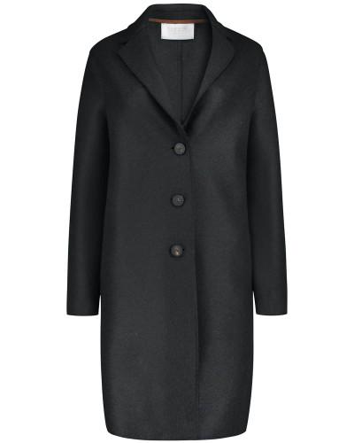 Mlk Overcoat Mantel