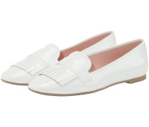 Faye Loafers | Damen