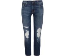 7/8-Jeans | Damen (26;28;29)
