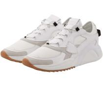Ezlu Mondial Sneaker
