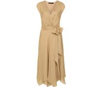 Polo Ralph Lauren -  Kleid | Damen (4;6;10)