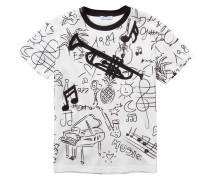 Kinder-T-Shirt | Mädchen