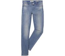 La Milou Mädchen-Jeans | Mädchen