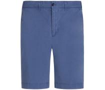 Hackett Poplin Shorts | Herren (32;33;38)