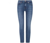 Roxanne 7/8-Jeans Ankle