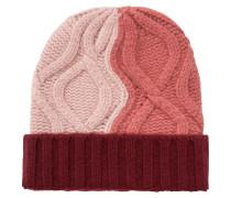 Duma Cashmere-Mütze   Damen (Unisize)