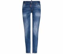 Jeans Skinny | Damen