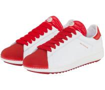 Angeline Sneaker | Damen